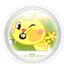 **Glass Orb Color** Theme By ToyVan-happytreefriends.png