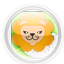 **Glass Orb Color** Theme By ToyVan-imerlion.png