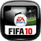 >>>> iBOX Final <<<<  Released-fifa-10.png