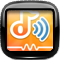 >>>> iBOX Final <<<<  Released-midomi-soundhound.png