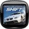 >>>> iBOX Final <<<<  Released-nfs-shift.png