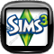 >>>> iBOX Final <<<<  Released-sims-3.png