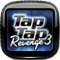 >>>> iBOX Final <<<<  Released-tap-tap-revenge-3.png