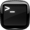 >>>> iBOX Final <<<<  Released-terminal.png