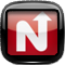 >>>> iBOX Final <<<<  Released-ndrive.png