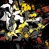 >>>> iBOX Final <<<<  Released-smsbackground.png