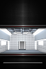 >>>> iBOX Final <<<<  Released-virtual-insanity-lock.png