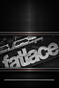 >>>> iBOX Final <<<<  Released-fatlace-lock.png