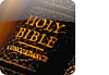 [RELEASE] **** iWarp HD2         -HTC HD2--bible.png