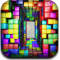 """Realize Icons """"Everything I've collected""""-tris.png"""