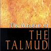 iElegance Icons-talmud-1.png