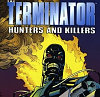 iElegance Icons-terminator-graphic-novels.png
