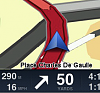 iElegance Icons-tomtom-w.e.-1.png