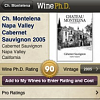 iElegance Icons-winephd.png
