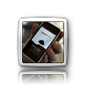 iElegance Icons-kindle-iphone-2.png