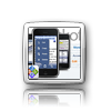 iElegance Icons-quick-office-1.png