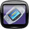 >>>> iBOX Final <<<<  Released-gpsphone.png