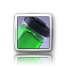 iElegance Icons-accura.png
