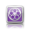 iElegance Icons-showtime.png