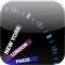 >>>> iBOX Final <<<<  Released-clock.png