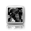 iElegance Icons-spikeleeshoes.png