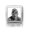 iElegance Icons-spikelee.png
