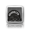 iElegance Icons-spikelee2.png