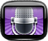 >>>> iBOX Final <<<<  Released-voice-memos.png
