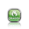 [RELEASE] iSatin-dragon-search.png