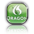 [RELEASE] iSatin-dragon-search_cat.png