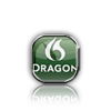 [RELEASE] iSatin-dragon-dictation.png