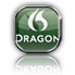 [RELEASE] iSatin-dragon-dictation_cat.png