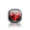 [RELEASE] iSatin-ihearts.png