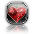 [RELEASE] iSatin-ihearts_cat.png