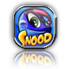 [RELEASE] iSatin-snood_cat.png