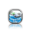 [RELEASE] iSatin-bumper-cars.png