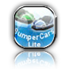 [RELEASE] iSatin-bumper-cars_cat.png