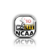 [RELEASE] iSatin-ncaa-10.png
