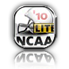 [RELEASE] iSatin-ncaa-10_cat.png