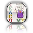 [RELEASE] iSatin-teach-me-toddler_cat.png