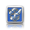 iElegance Icons-z5.png