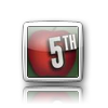iElegance Icons-z4.png