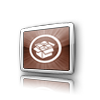 iElegance Icons-cydia.png