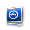 iElegance Icons-app-store.png