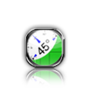 [RELEASE] iSatin-clinometer.png