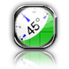 [RELEASE] iSatin-clinometer_cat.png