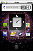 [RELEASE] Monster aka Droid 2-droidclock.png