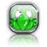[RELEASE] iSatin-yakifrog_cat.png