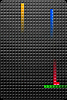 [RELEASE] Monster aka Droid 2-img_0020.png