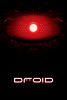 [RELEASE] Monster aka Droid 2-dro1d-eye.png